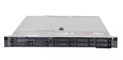 "Picture of Dell PowerEdge R440 2.5"" Silver 4210"