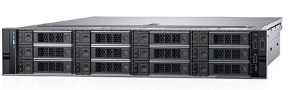 "Hình ảnh Dell PowerEdge R740xd 3.5"" Gold 6230"