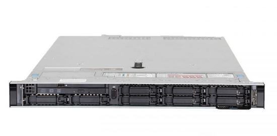 "Picture of Dell PowerEdge R440 2.5"" Bronze 3104 (2CPU)"