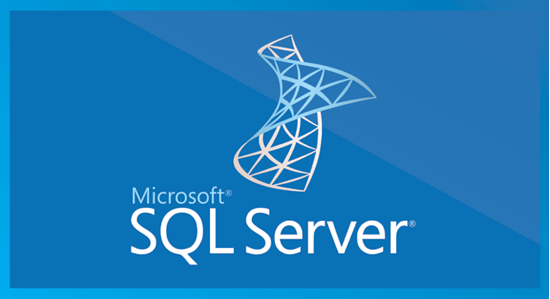Picture of SQLSvrStd 2019 SNGL OLP NL (228-11477)