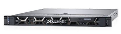 """Picture of Dell PowerEdge R440 3.5"""" Silver 4210"""