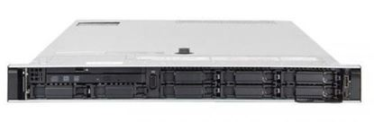 "Picture of Dell PowerEdge R640 2.5"" Gold 5220"