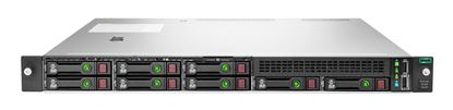 Picture of HPE ProLiant DL160 G10 SFF Silver 4110