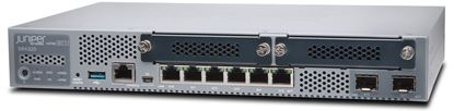 Picture of Juniper Firewall SRX320-SYS-JB