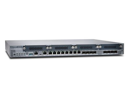 Picture of Juniper Firewall SRX340-SYS-JB