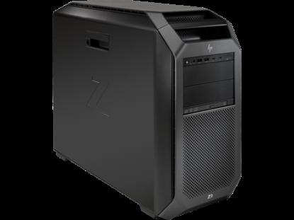 Hình ảnh HP Z8 G4 Workstation Gold 6240