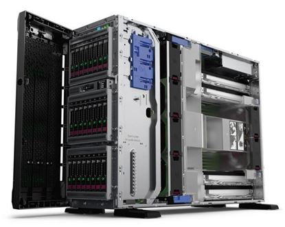 Picture of HPE ProLiant ML350 G10 SFF Gold 5220