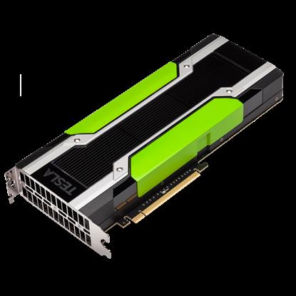 Hình ảnh NVIDIA Tesla M10 32GB GPU Computing Processor