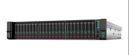 Hình ảnh HPE ProLiant DL385 G10 SFF EPYC 7351