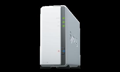 Hình ảnh Synology DiskStation DS120j
