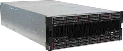 Hình ảnh Lenovo ThinkSystem SR950 Gold 5220