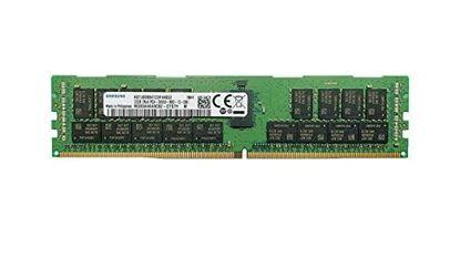 Picture of Samsung 64GB 2Rx4 PC4-2933Y ECC RDIMM Server Memory