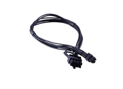 Hình ảnh HPE DL38X Gen10 8x 6-pin Cable Kit (871830-B21)