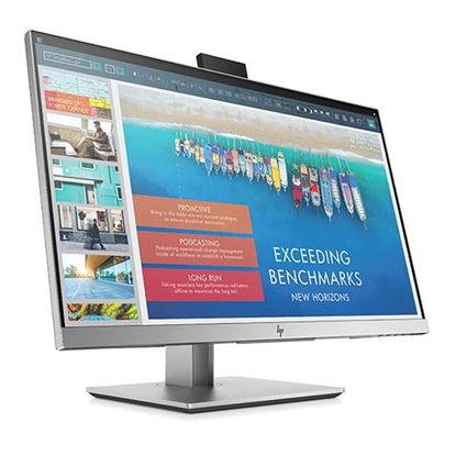 Picture of HP EliteDisplay E243d 23.8-inch Docking Monitor (1TJ76AA)