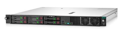 Picture of HPE ProLiant DL20 G10 SFF E-2244G