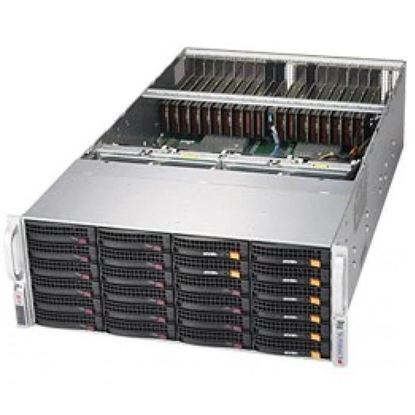 Picture of SuperServer 6049GP-TRT