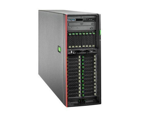 Hình ảnh FUJITSU Server PRIMERGY TX2550 M5 Silver 4216