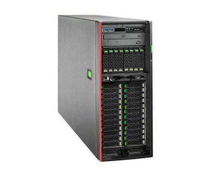 Hình ảnh FUJITSU Server PRIMERGY TX2550 M5 Gold 5218
