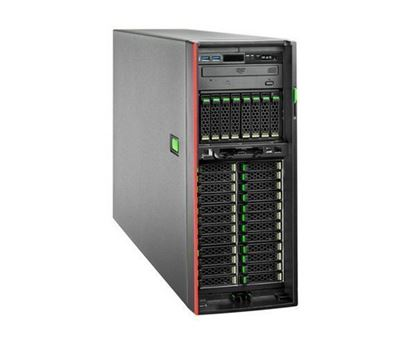 Picture of FUJITSU Server PRIMERGY TX2550 M5 Gold 5218