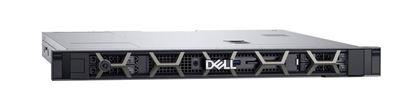 Picture of Dell Precision 3930 Rack Workstation E-2224G