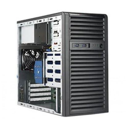 Picture of Máy Chủ SuperWorkstation 5039C-I