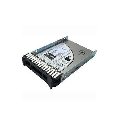 "Hình ảnh ThinkSystem 2.5"" Intel S4610 1.92TB Mainstream SATA 6Gb Hot Swap SSD (4XB7A13636)"