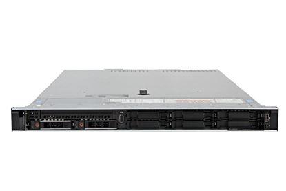 Hình ảnh Dell PowerEdge R6515 EPYC 7552