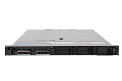 Hình ảnh Dell PowerEdge R6515 EPYC 7542 GPU