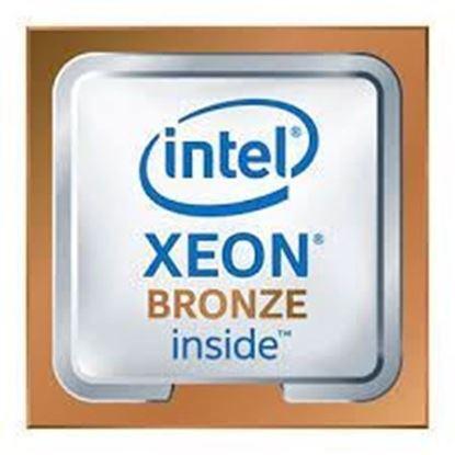 Picture of Intel Xeon Bronze 3206R Processor 11M Cache, 1.90 GHz