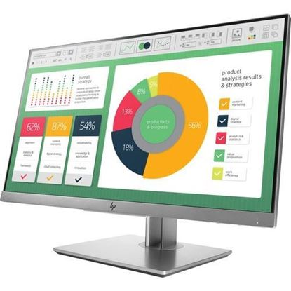 Picture of HP EliteDisplay E223 21.5-inch Monitor (1FH45AA)