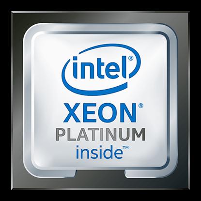 Picture of Intel Xeon Platinum 8260L Processor 35.75M Cache, 2.40 GHz
