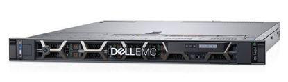 "Hình ảnh Dell PowerEdge R440 3.5"" Silver 4208"
