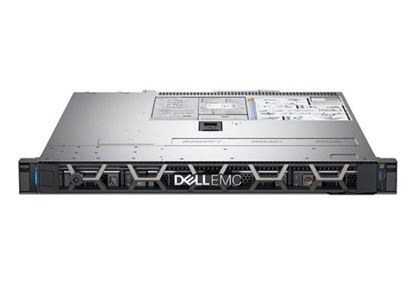 Picture of Dell PowerEdge R240 Cable E-2246G