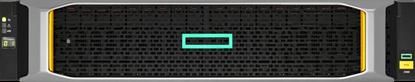Picture of HPE MSA 1060 16Gb Fibre Channel SFF Storage (R0Q85A)
