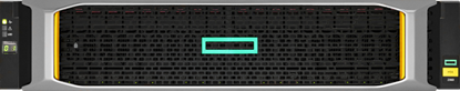 Hình ảnh HPE MSA 1060 16Gb Fibre Channel SFF Storage (R0Q85A)