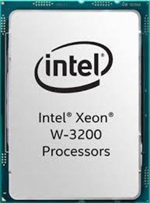 Hình ảnh Intel Xeon W-3245 Processor 22M Cache, 3.20 GHz