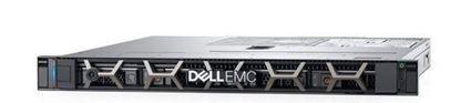 """Hình ảnh Dell PowerEdge R340 3.5"""" E-2246G"""