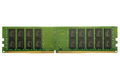Hình ảnh Dell 8GB (1 x 8GB) DDR4 2933MHz RDIMM ECC Memory