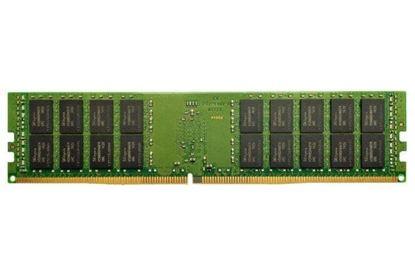 Hình ảnh Dell 16GB (1 x 16GB) 2666MHz DDR4 RDIMM ECC