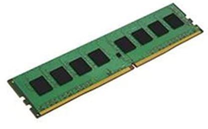 Hình ảnh Dell 4GB DDR4 1Rx16 DDR4 3200MHz UDIMMs Memory
