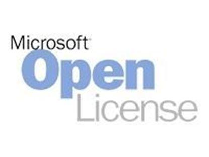 Hình ảnh Windows Server CAL 2012 English 1pk DSP OEI 1 Clt User CAL