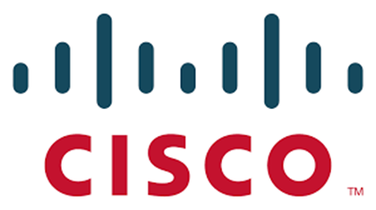Picture for manufacturer Cisco Systems