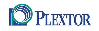 Picture for manufacturer Plextor