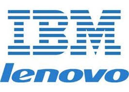 Picture for manufacturer IBM - Lenovo