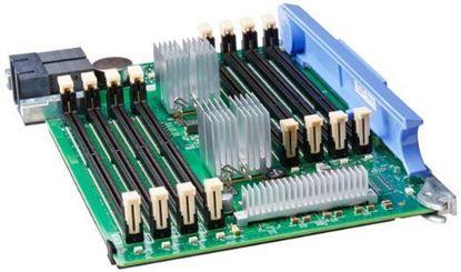 Hình ảnh IBM x3850 X5 and x3950 X5 Memory Expansion Card (69Y1888)