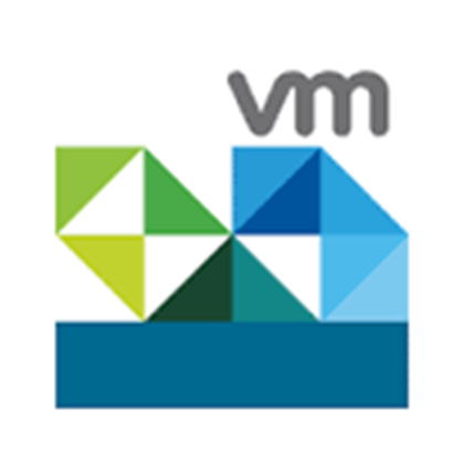 Picture for manufacturer VMware