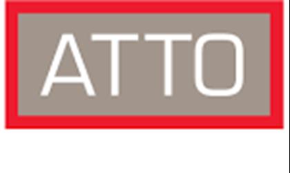 Picture for manufacturer ATTO