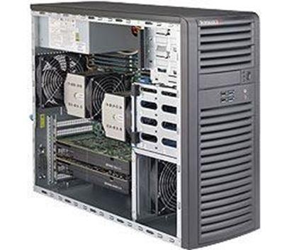 Hình ảnh SuperWorkstation 7038A-I