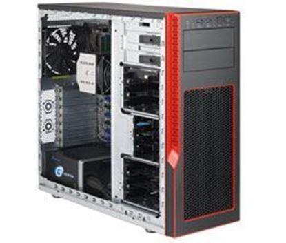 Hình ảnh SuperWorkstation 5039AD-T