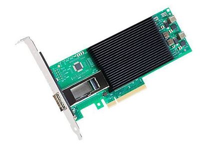 Hình ảnh Intel® Ethernet Server Adapter X520-DA1